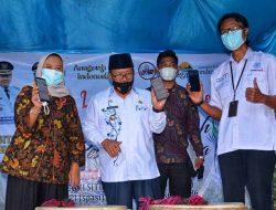 Bupati Andri Warman : Ayo Dukung Museum Kelahiran Buya Hamka di Anugerah Pesona Indonesia 2021