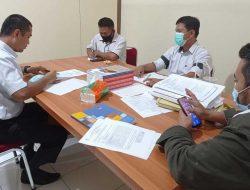 Klinik Jasa Konstruksi, Inovasi Layanan Publik Dinas PUPR Kota Payakumbuh