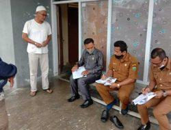 MTQ Nasional Ke-39, 94 Homestay dan Rumah Warga Untuk Akomodasi Kafilah