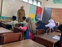 Anugerah Hafizh 2021 Memotivasi Penghafal Al Quran Di Padang Panjang