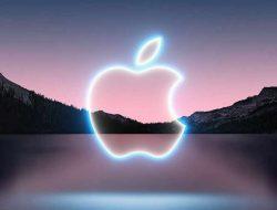 Ini Dia, Fitur New iPad Mini dan Apple New iPad Usai AppleEvent 14 September 2021