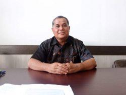 Wali Kota Usulkan Syafruddin N  Sebagai Plt Ketua Baznas Payakumbuh