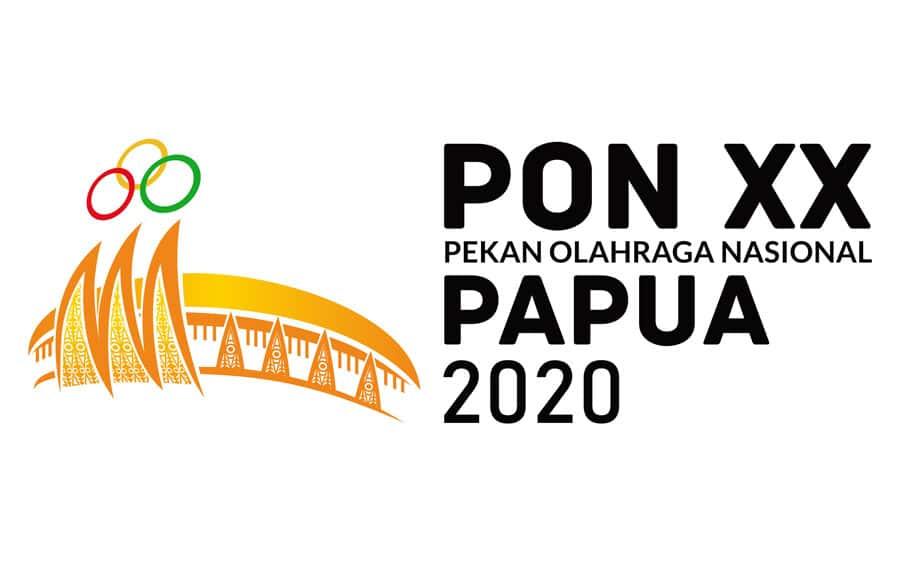 Menuju PON XX Papua, Wagub Audy Lepas Atlet Dayung Sumbar Untuk Meraih Prestasi