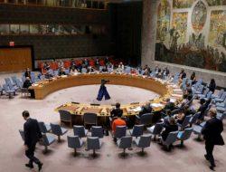 Berlanjut Misi di Afghanistan, PBB: Taliban Pasti Akan Membutuhkan Kehadiran Kami