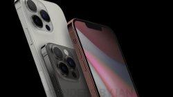 Pre-Order Apple iPhone 13