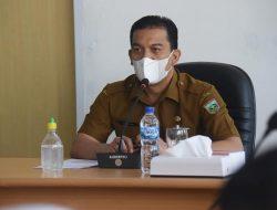 Di Padang Panjang, SKD CPNS dan CPPK Bakal Digelar 5-9 Oktober
